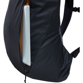 The North Face Peckham Backpack 27l, czarny